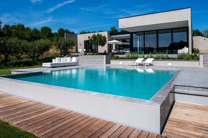 maison Design Charbonnières