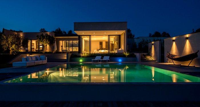 maison design 69