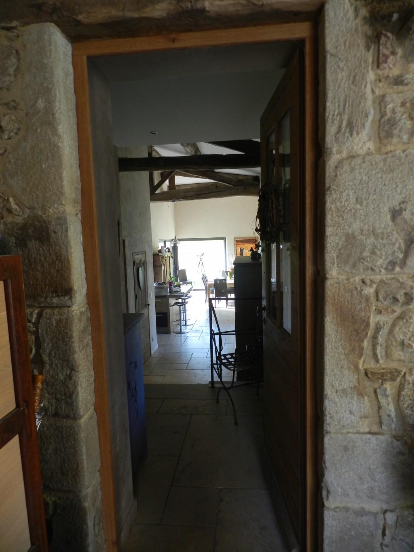 maison ouest lyonnais